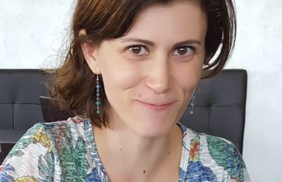 Mara Amprino