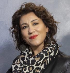 CMC Antonella Gillio