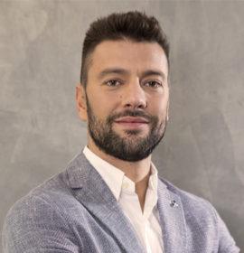 CMC Alberto Musso