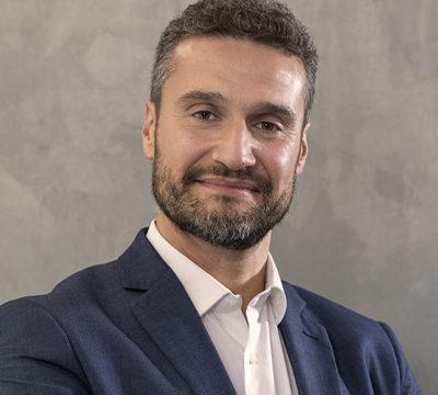 CMC Renzo Calì